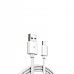 Micro Cable 2A