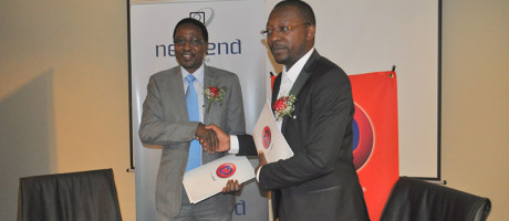 NamPost now selling Electricity