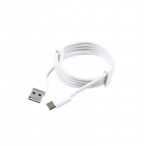Cable x83 IPH